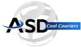 ASD Cool Couriers